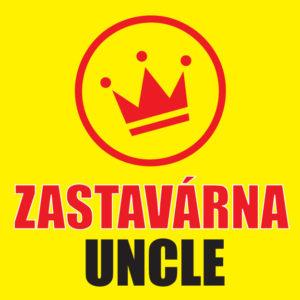 uncle_ctv_2