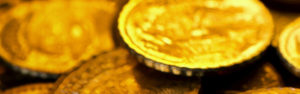 cropped-gold-bullion.jpg